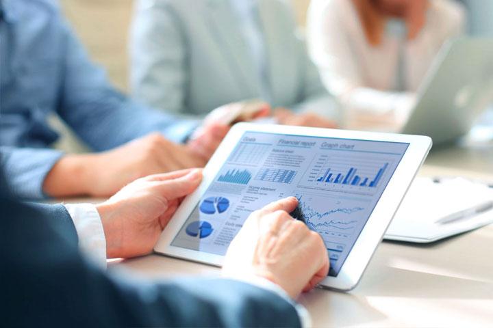 serviexperts_finanzas