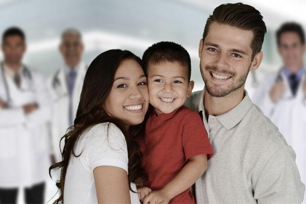 serviexperts_insurance