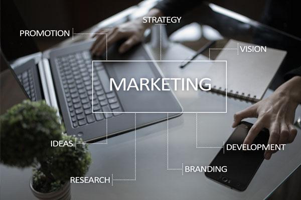 serviexperts_marketing