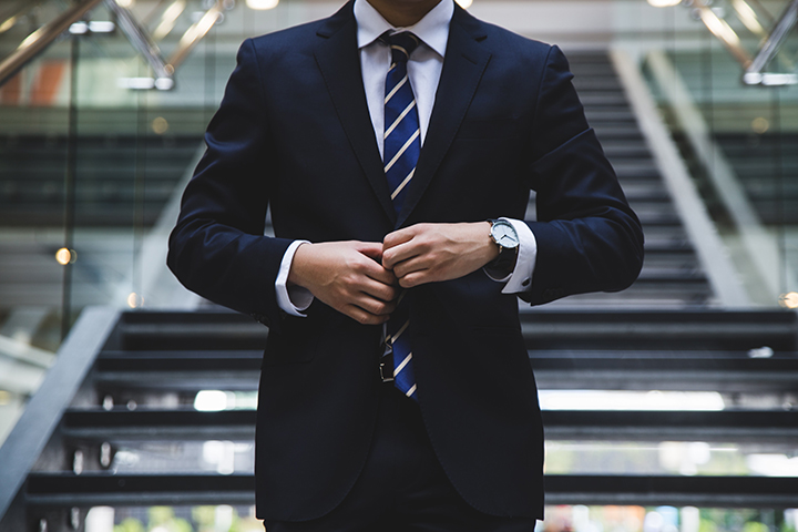 serviexperts_negocios